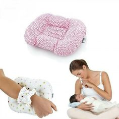 Discover recipes, home ideas, style inspiration and other ideas to try. Baby Set, Baby Sleeping Chart, Newborn Baby Tips, Breastfeeding Pillow, Diy Bebe, Baby Sewing Projects, Nursing Pillow, Baby Pillows, Baby Kind