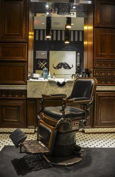 The art of shaving - NY