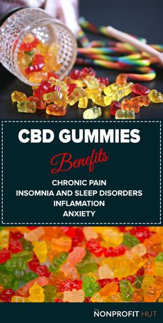 87 The Best CBD Gummies images in 2019 | Cannabis, Gummi