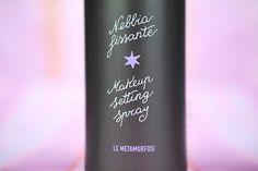 le_metamorfosi_neve_cosmetics_review