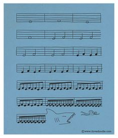 This might make me a nerd but I knew what this was just by sight reading the first couple phrases!