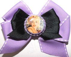 Marilyn Monroe BC $6