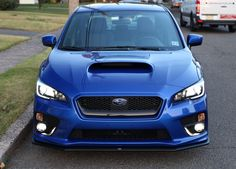 152 best wrx mods images in 2018 wrx sti hs sports rolling carts