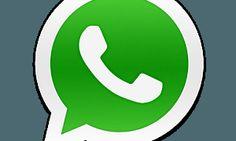 WhatsAppGio v2.12.233 Mod APK