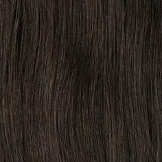 24 inch Three-Colors Ombre Indian remy clip in hair extension uso424 135g [uso424] - VPfashion.com