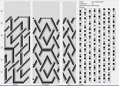 511.jpg (973×707)