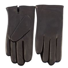 Dido  #redesignedbydixie #leather #gloves #hot #fashion