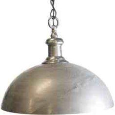 Grote lampen online kopen bij Stoerelampen.nl