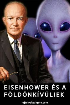 Ufo, Joker, Science, Aliens, Movies, Movie Posters, Fictional Characters, Films, Film Poster