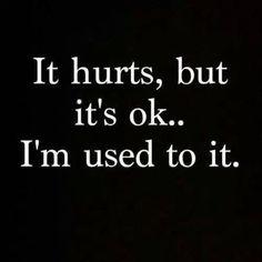 Sad Quotes | Quotation Inspiration