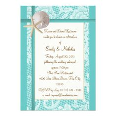 Beach Theme Rehearsal Dinner Card In our offer link above you will seeThis Deals          Beach Theme Rehearsal Dinner Card Review on the This website by click the button below...