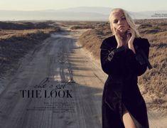 """She's got the look"" Fashion Editorial - Moi Ostrov Christian Dior Dress, Got The Look, Boutique Dresses, Look Fashion, Hugo Boss, Emporio Armani, Anastasia, Editorial Fashion, Hair Makeup"