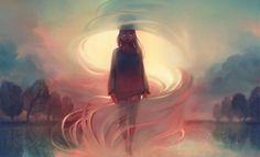 Cuando hacemos mucho ruido quizás lo que estemos disimulando con ello es el vacío que tenemos en nuestro interior, el camuflaje de nuestras debilidades.