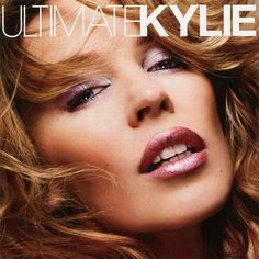 Ultimate Kylie is the second major greatest hits album by Australian recording artist Kylie Minogue, and her first greatest hits released u. Kylie Minogue Slow, Kylie Minogue Albums, Melbourne, Bd Collection, Kylie Minouge, Victoria, Cd Album, Showgirls, Celebs