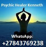 Spiritualist Angel Psychic Channel Guide Healer Kenneth® (Business Opportunities - Other Business Ads) Spiritual Healer, Spirituality, Spiritual Cleansing, Get Real Instagram Followers, Witchcraft Love Spells, Love Psychic, Bring Back Lost Lover, Best Psychics, Love Spell That Work