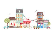 swedish childrens illustration - Google Search