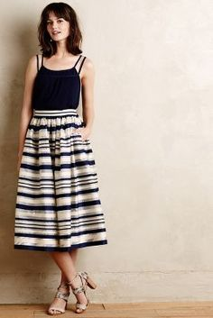 http://www.anthropologie.com/anthro/product/4120597095740.jsp?color=049&cm_mmc=userselection-_-product-_-share-_-4120597095740