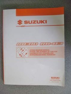 seat toledo engine repair manual vol 1 1991 jacks workshop manuals rh pinterest com New Seat Toledo 2013 Seat Toledo 1996