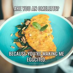 Clean Pick-Up Lines Image 3 Clean Pick Up Lines, Line Images, Cleaning, Food, Essen, Meals, Home Cleaning, Yemek, Eten