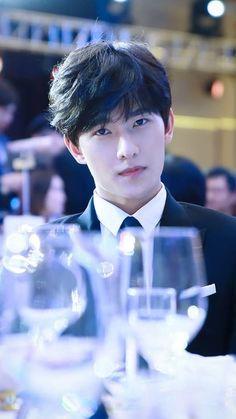 Yang Chinese, Chinese Boy, Girl Actors, Actors & Actresses, Asian Actors, Korean Actors, Love 020, Yang Yang Actor, Kim Bum