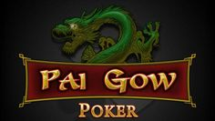 Review and Free Gameplay of Pai Gow #Poker by #Playtech http://ow.ly/fP9P30kWCHy #paigowpoker