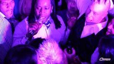 Charizma Entertainment's Videos on Vimeo