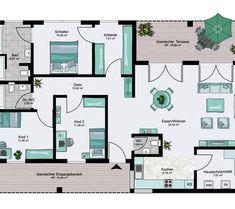 Baupläne Für Häuser die 329 besten bilder von bauplan haus in 2019 | home plans, floor