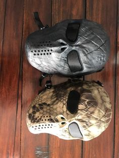 45befb57489 Outdoor Airsoft Paintball Full Face Protection Skull Mask Tactical Gear  Military  fashion  clothing