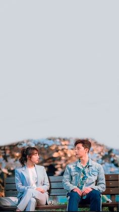 Fight for My Way Wallpaper-Design Pınar Azra Korean Drama Movies, Korean Actors, Fight My Way Kdrama, My Shy Boss, Korea Quotes, Netflix Dramas, Playful Kiss, Park Seo Jun, Kim Ji Won
