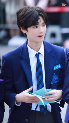 Kim Min Hee, I Hate Boys, Love U Forever, Ideal Man, Reasons To Live, Starship Entertainment, 3 In One, Most Beautiful Man, Handsome Boys