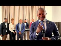 Let's Pray with Pastor Alph LUKAU   Tuesday 31 August 2021   AMI LIVESTREAM Let's Pray, Tuesday, Let It Be, Youtube, Youtubers, Youtube Movies