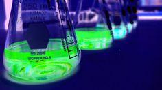 En Hidrolab hacemos monitoreo en terreno análisis de laboratorio y la asesoría final preocupándonos por la entrega a tiempo de los resultados. ANÁLISIS DE LABORATORIO Legislación Tipos de muestra: Aguas Efluentes y Riles Lodos y Sedimentos Suelos Otras Matrices Tipo de análisis: Físico-química Metales pesados Cromatografía Bacteriología Pruebas de Tratabilidad Síguenos en : www.hidrolab.mx