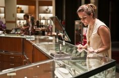 How To Sell Luxury Products Without A Discount