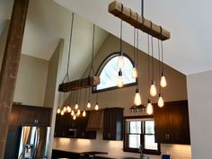 178 Best 7m Woodworking And Lighting By Paul Miller Images