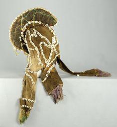 Art Tribal, Punk, Bustier, African Art, Dream Catcher, Arts, Dreamcatchers, Punk Rock, Dream Catchers