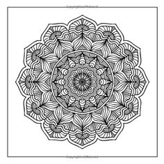 http://www.amazon.com/Adult-Coloring-Book-Two-Hoots/dp/0692606440/ref=sr_1_48?rps=1