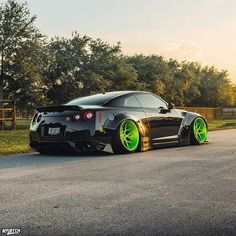 Nissan GT-R Get FREE Instant Quote now! here: http://www.javoautogroup.com/get-a-quote!.html Or know more about our services, visit our website at www.javoautogroup.com and learn more. Or speak with one of our specialist, call us at 1-844-688-4258. We'll be waiting Like us on facebook: https://www.facebook.com/javoautogroup/ Follow us on twitter: https://twitter.com/JavoAutoGroup For more updates!