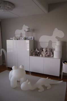 CASA Blogit - Oma Koti Valkoinen Baby Bedroom, Kids Bedroom, Baby Rooms, Bedroom Design Inspiration, Inspiration For Kids, Teen Decor, Nordic Design, Scandinavian Interior, Kid Spaces