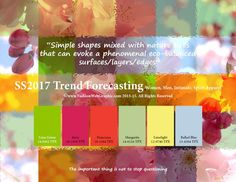 Awesome Men's Summer Style SpringSummer 2017 trend forecasting is a TREND/COLOR Guide that offer s... Check more at http://24myshop.tk/my-desires/mens-summer-style-springsummer-2017-trend-forecasting-is-a-trendx2fcolor-guide-that-offer-s/