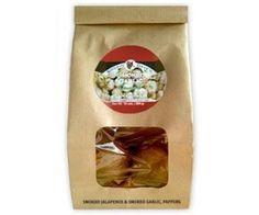 Grab your Free Sample of Smoked Garlic #garlic #Smokedgarlic #freebies #coupons #freestuff #freesamples