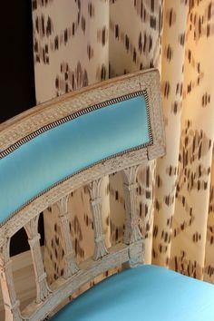 Philip Gorrivan Design