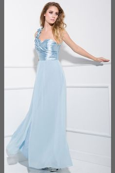 http://www.therosedress.com/shop/products/itemNX.asp?id=2817=NX