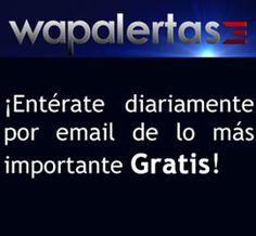 PRODUCTO: Wapa-TV es una estación de televisión. Es en San Juan, Puerto Rico. Tienen las noticias, telenovelas y los programas de telerrealidad. INFLUENCIA: Las noticias de WAPA tienen los acontecimientos en el mundo y la actualidad en Puerto Rico y los otros programas son entretener a Puerto Rico.