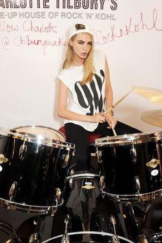 drums *~*