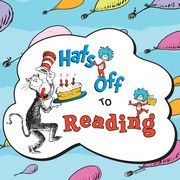 Take a look at the Celebrate Dr. Seuss event on #zulily today!
