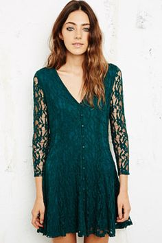 Femme   Vêtements   Robes chez Urban Outfitters