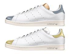 2f969b37ecaf Crème de la Crème  I got expensive taste Adidas Bags