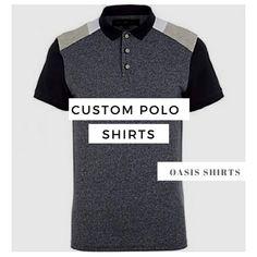 2fc40195bbf95 Wholesale Polo Shirts - You Deserve To Look Your Best  custompoloshirts   wholesalepoloshirts  poloshirtsinbulk