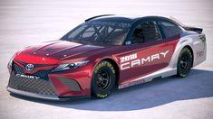 Bmw Dealer, Bmw 4, Bmw Models, Toyota Camry, Tv Commercials, Nascar, Cool Cars, Vehicles, Sport Cars