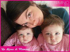 Silvia vota la sua foto su https://www.facebook.com/pages/Firminio-bijoux/222277374528432?fref=ts